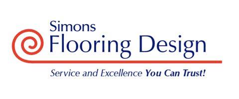 Flooring Sales Consultant