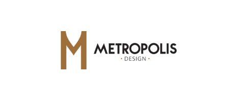 Manager   Metropolis Design
