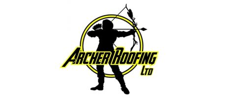 Experienced Roofer Wanted