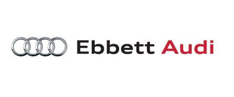 Automotive Technician - Ebbett Audi
