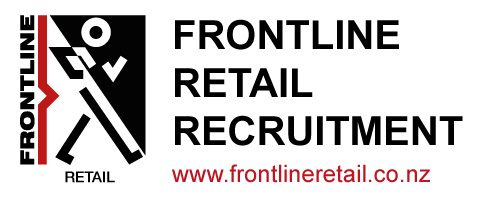 Store Manager | Christchurch