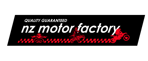 Motorcycles Sales Consultant