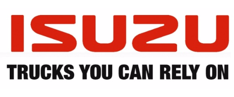 Isuzu District Manager: Aftersales