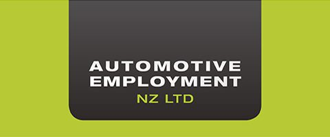 Automotive Service Advisor