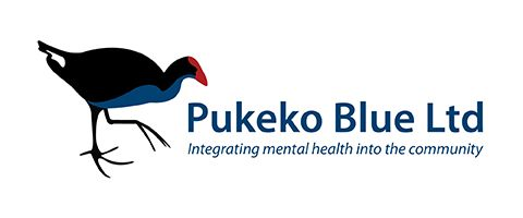 Mental Health Support Worker