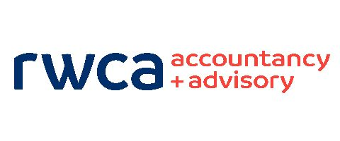 Junior/Intermediate Accountants