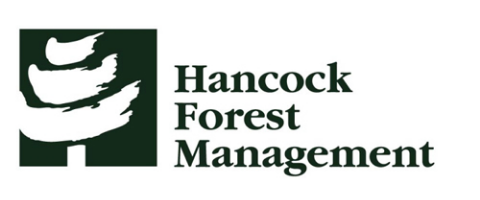 Harvest Planning & Engineering Forester