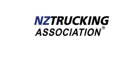 New Zealand Trucking Association
