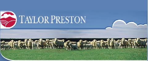 Taylor Preston Ltd