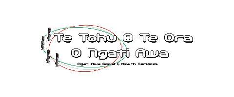 Community Breastfeeding Specialist / Pou Awho Ora
