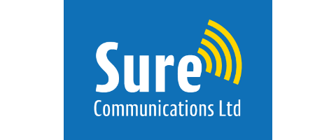 Sure Communications Ltd