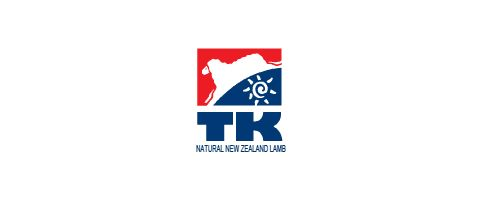 Process Support Coordinator - Te Kuiti