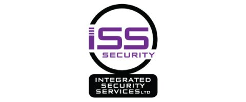 Security Routine Test Technician