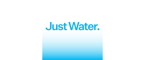 DrinkSafe Service Person - Just Water