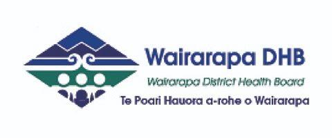 Wairarapa District Health Board