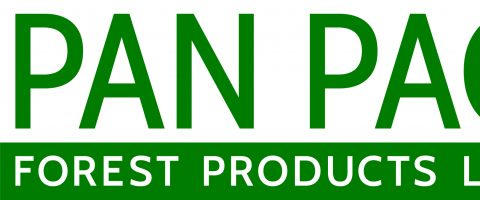 Pan Pac Forest Products Ltd