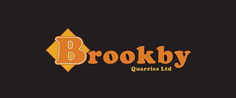 Brookby Quarry