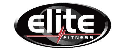 Elite fitness store manager - New Plymouth