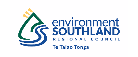 Environmental Scientist - Estuaries and Lakes