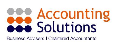 Intermediate Accountant