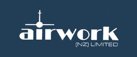 Senior Safety Manager - Auckland