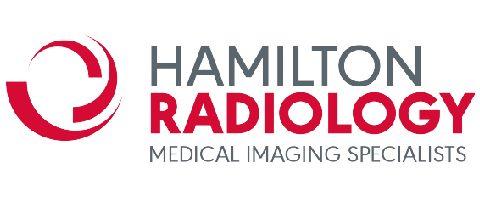 Medical Imaging Technologist