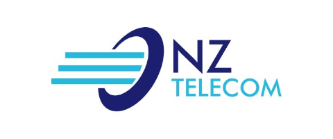 Telecommunications Chorus Fibre Technician