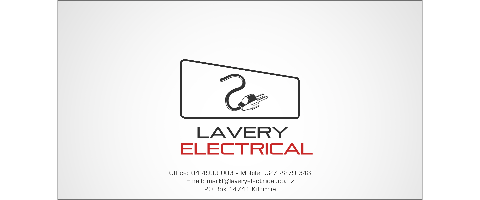 Service Electrician