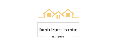 Property Inspections - LBP Wanted