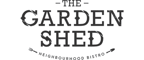 SENIOR CHEF DE PARTIE - THE GARDEN SHED