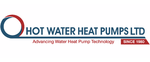 Heat Pump Service and Installation Technician