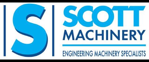 Maintenance Engineer / Service Technician