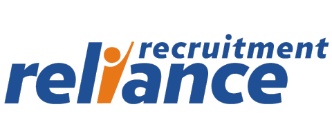 Reliance Recruitment Henderson
