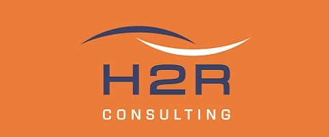 Junior Recruitment Consultant