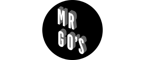 Chef - (Commis/Chef de Partie) - Mr Go's