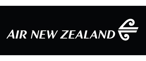 Part Time Customer Service Agent - New Plymouth