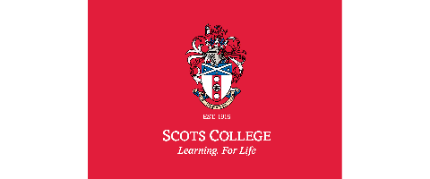 SCOTS COLLEGE MAINTENANCE – CLEANERS