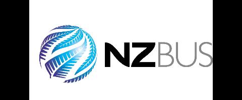 NZ Bus Operators For New Tauranga Operation