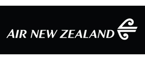 Part-Time Loader Opportunities, Auckland Airport