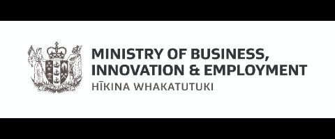 Compliance Officer | Wellington