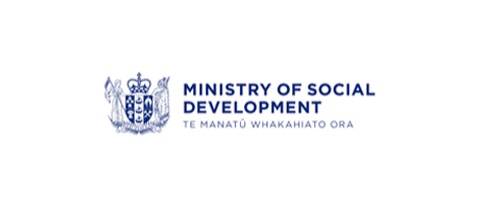 Case Managers - Tauranga