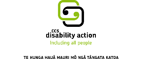 Caregivers Wanted - North & South Taranaki