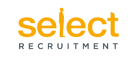 Recruitment Consultant