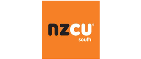 Member Services Lead (Fixed Term - 12 months)