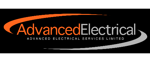 WE'RE LOOKING FOR ELECTRICIANS & APPRENTICES!