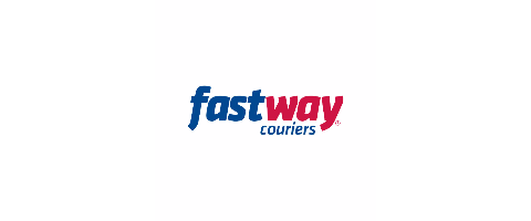 Daytime Courier Drivers