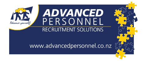 Recruitment Consultant - North Shore