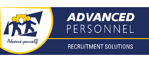 Recruitment Consultant / Account Manager