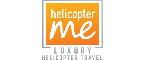 Helicopter Tour Coordinator