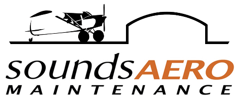 Sounds Aero Maintenance Ltd